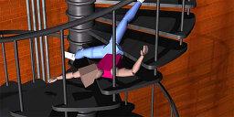 How Ragdoll Physics Works