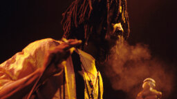 What Is the Rasta Movement All About?