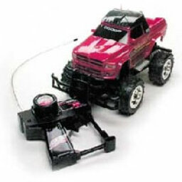 How Radio Controlled Toys Work