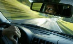 How Rearview Cameras Work