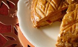 10 Regional Foods You've Never Heard Of