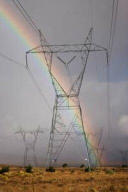 5 Myths About Renewable Energy