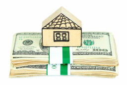 How to Repay the First-time Homebuyer Tax Credit