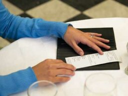 Ultimate Guide to Restaurant Markups