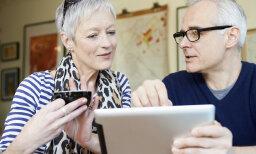 10 Tips for Retirement Savings
