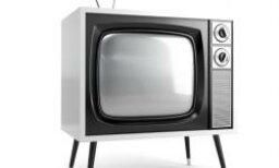 10 Longest-running TV Shows