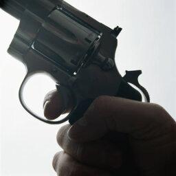 How Revolvers Work