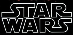 Travel the World: The Star Wars Universe Quiz