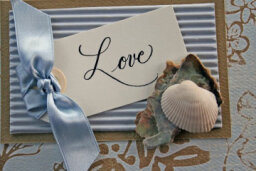 Save-the-Date Cards: Optional or Necessary?