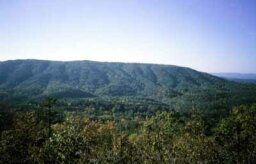 Alabama Scenic Drives