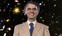10 Most Fun TV Shows About Science