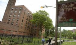 The Ultimate Public Housing and Section 8 Quiz