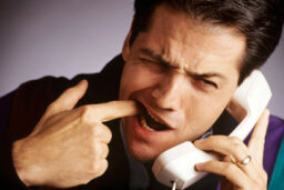 Sensitive Teeth Causes