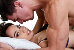 Will certain sexual positions help raise my likelihood of conception?