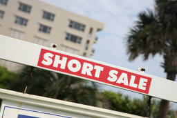 What is the tax impact of a short sale?
