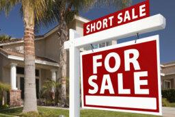How Short Sales Work
