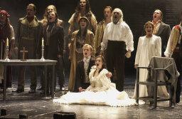 The Sound of Musicals: Show Tunes Quiz