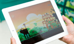 10 Noise-free iPad Games