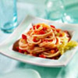 Simply Sensational Pasta Sauce