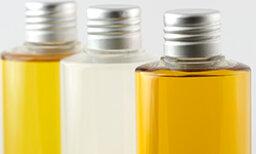 Is jojoba oil good for my skin?