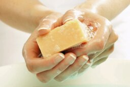 Top 5 Allergens in Soaps That Cause Dermatitis