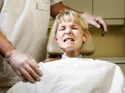 How to Stop Grinding Teeth