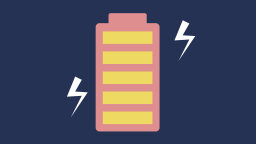 You Don't Really Need Apps to Save Your Smartphone's Battery