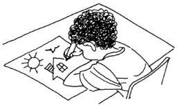 Social Awareness Activities for Kids