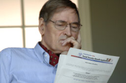 When is Social Security taxed?