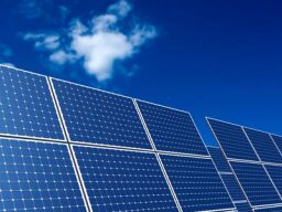 Are solar-powered vehicles still a possibility?