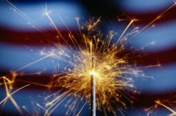 Doodle a Yankee: The July 4th Quiz