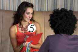 How to Host a Speed Dating Event