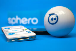 How Sphero Works