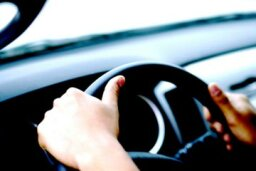 Why does your steering wheel shake when braking?