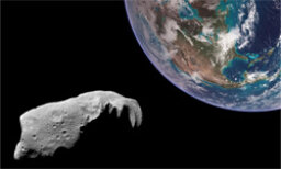 10 Ways to Stop a Killer Asteroid