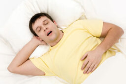 9 Tips to Stop Snoring