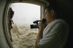 How Storm Chasers Work