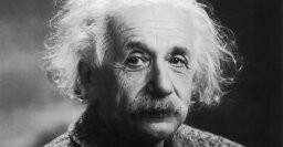 What does Einstein's famous equation really mean?