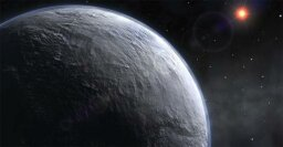 10 Remarkable Exoplanets