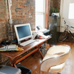 How to Make the Most of a Studio Apartment