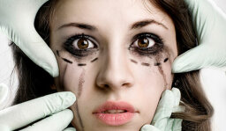 Can plastic surgery stop bullying?