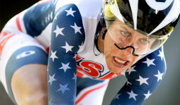 Why isn't there a Women's Tour de France?