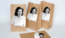 Lady Inventors: The Paper Bag Queen