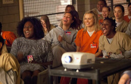 6 Women's Prison Realities You Don't See in Orange Is the New Black