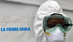 5 Reasons Ebola Kills More Women