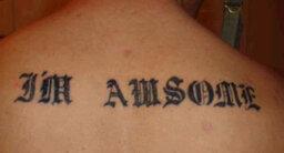 37 Really Terrible Tattoos