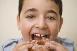 10 Myths About Sugar