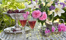Top 10 Summer Party Decorating Themes