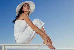 Update Your Summer Wardrobe in 5 Steps