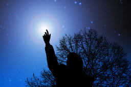 10 Superstitions About Stars